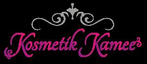 Kosmetiksalon logo  Kosmetiksalon Logo | loopele.com