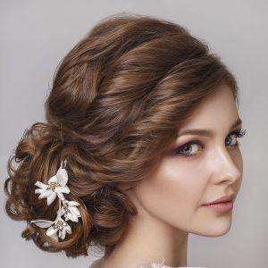 kosmetik_kamee_shutterstock_325254623